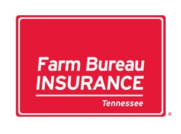 Farm Bureau Insurance