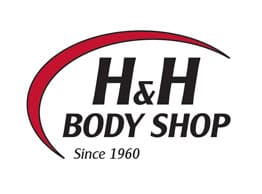 H and H Body Shop