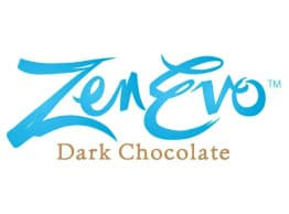 Zen Evo Dark Chocolate